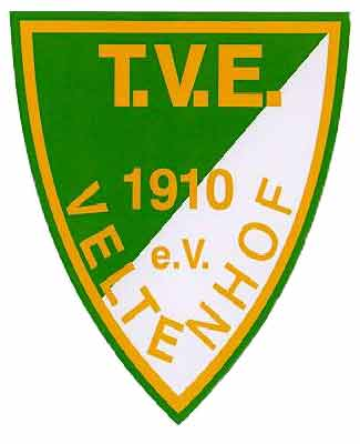 wappen_tve_index11kb
